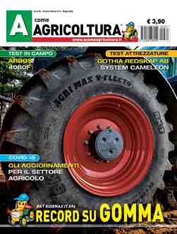 TractorHouse.it Cover