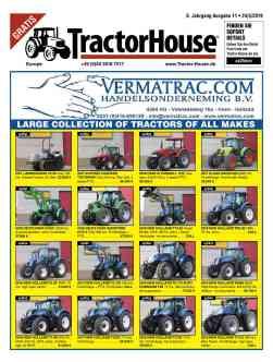 Other Items Zum Verkauf - 13082 Auflistung | Tractor-House de
