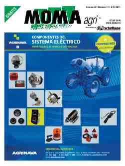 Disco de luz control de carga /_ Unimog /_ Trac
