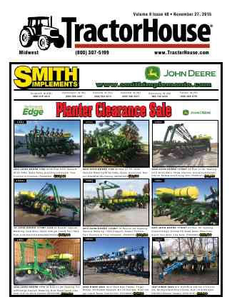 Tractorhouse parts related keywords amp suggestions tractorhouse parts