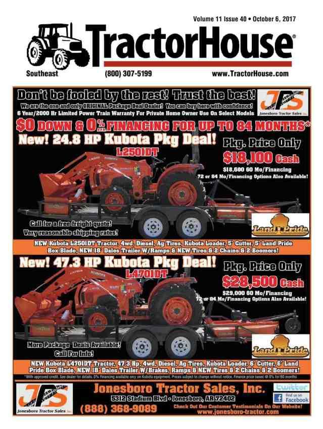 Tractor Decal 5 YEAR WARRANTY LOT x2 WHITE Toro Lawn Mower Sticker 3 SIZES