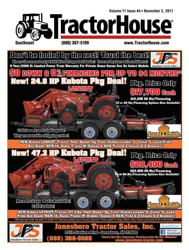 Kubota KX161-3 Decals Repro Sticker Kit