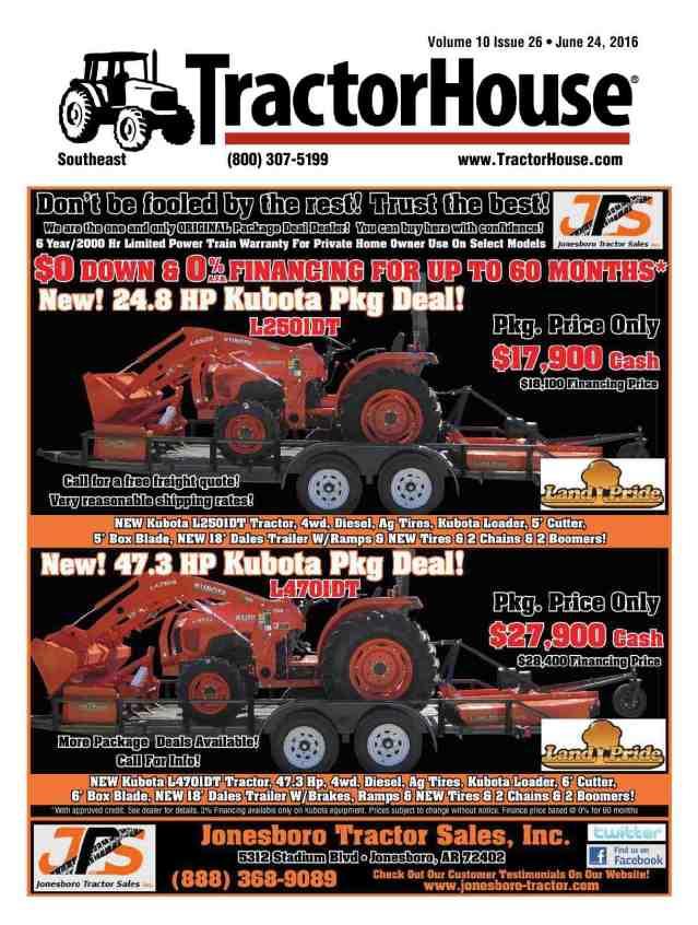 Operators Manual Caterpillar 627B Tractor Scraper SN Breaks Apply