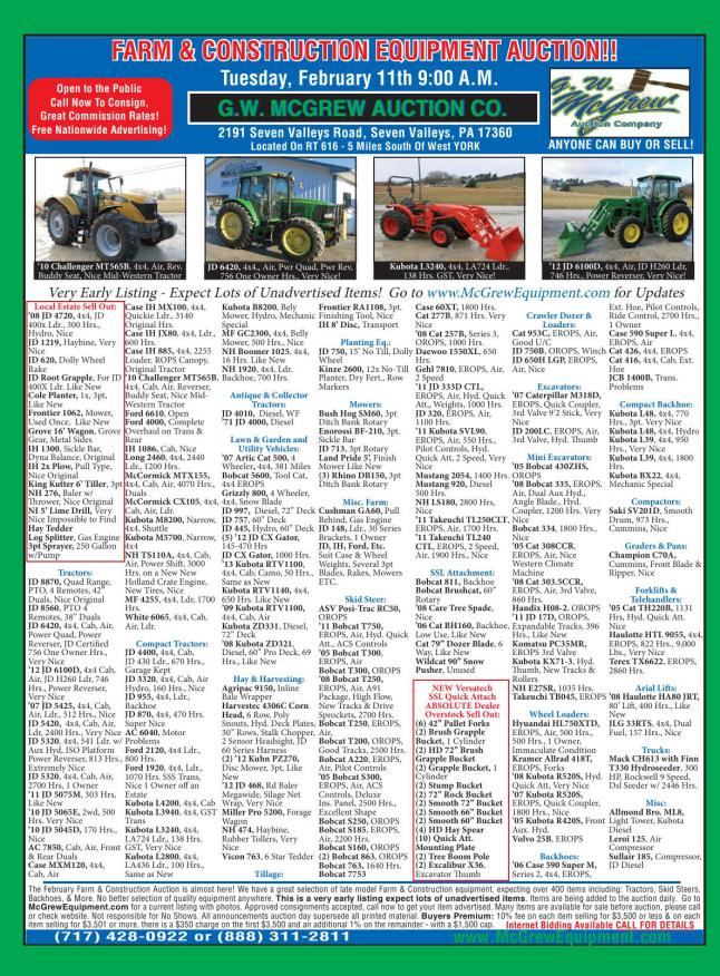 Agriculture/farming Massey Ferguson 100 Series Tractor Workshop Manuals Commodities Are Available Without Restriction