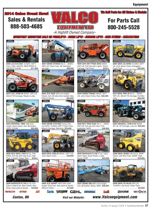TractorHouse Used Ez Go Golf Carts Near Me Drawings Of Cart Sales Service In Ephrata Pa Burkholder Llc on