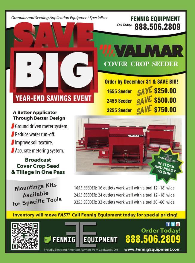 9100 Buy here Deutz Serpic 2012 Online shoping Tools