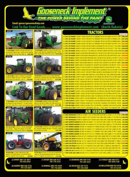 "V /& B Manufacturing Big Tools Planter 36 /"" 7 /"" L Bulk Pack 1"