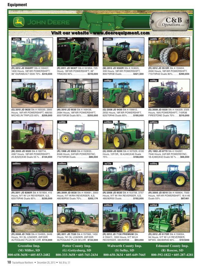 3f90b52e0c9 TractorHouse