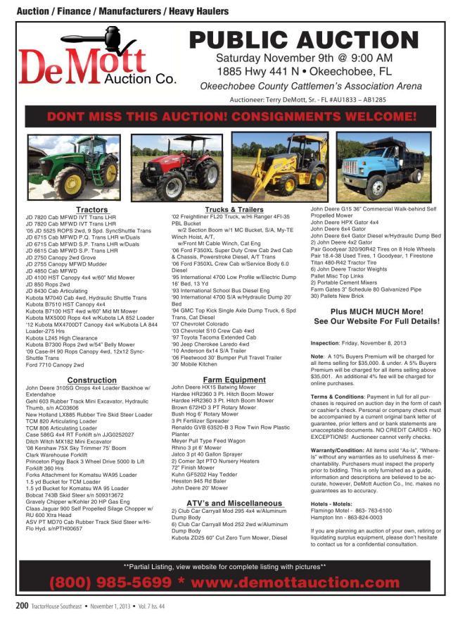 37bec80e339 TractorHouse